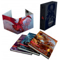 Dungeons & Dragons : Core Rulebook Gift Set 2