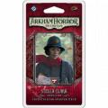 Arkham Horror : the Card Game - Stella Clark Investigator Deck 0