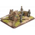 Flames of War - German Tank-Hunter Kampfgruppe 9