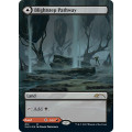 Magic the Gathering - Secret Lair : Ultimate Edition 2 3