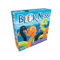 Block Ness 0