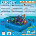 Block Ness 2