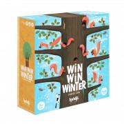 Win Win Winter