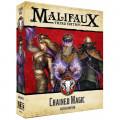 Malifaux 3E - Guild - Chained Magic 0