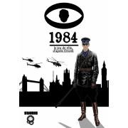 1984 - Le jeu de rôle