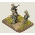 Flames of War - Escort Platoon 1