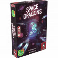 Space Dragons 0
