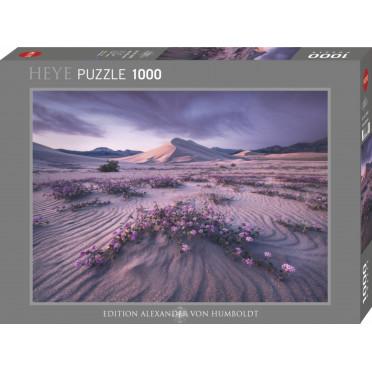 Puzzle - Arrow Dynamic - 1000 Pièces