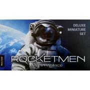 Rocketmen Minis