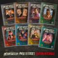 Négociateur Prise d'Otages & Vagues de Crimes - Edition Collector 2
