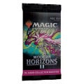 Magic The Gathering : Modern Horizons 2 - Collector Booster 0