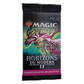 Magic the Gathering : Horizons du Modern 2 -  Booster Collector 0
