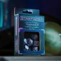 Starfinder Devastation Ark - Dice Set 2
