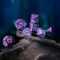 Starfinder Devastation Ark - Dice Set 5