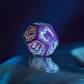 Starfinder Devastation Ark - Dice Set 7