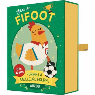 Fifoot
