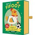 Fifoot 0