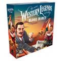 Western Legends - Blood Money 0