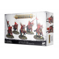 Age of Sigmar : Soulblight Gravelords- Deadwalkers Zombies (copie) 0