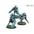 Infinity - NA2 - Chaksa Longarms 0