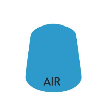 Citadel : Air - Lothern Blue (24ml)