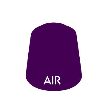 Citadel : Air - Phoenician Purple (24ml)