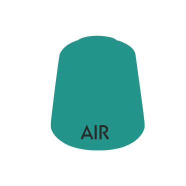 Citadel : Air - Temple Guard Blue (24ml)