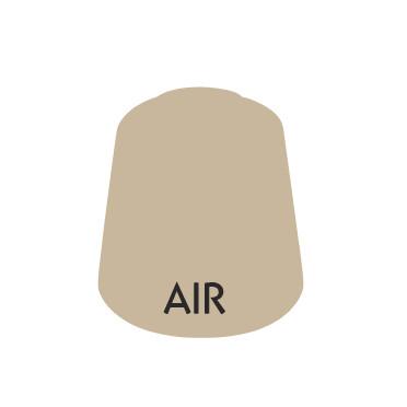 Citadel : Air - Terminatus Stone (24ml)
