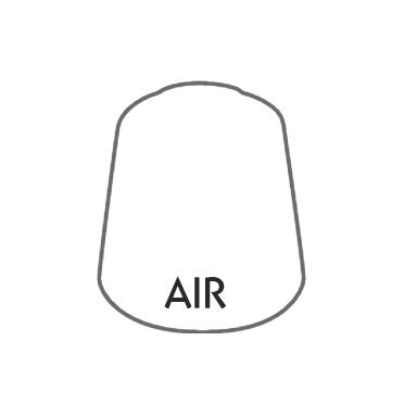 Citadel : Air - White Scar (24ml)