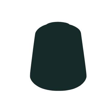 Citadel : Base - Nocturne Green(12ml)