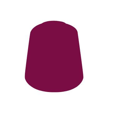 Citadel : Base - Screamer Pink
