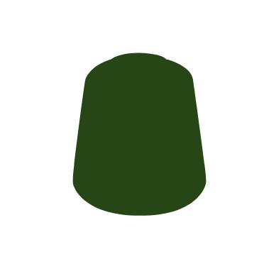 Citadel : Base - Castellan Green