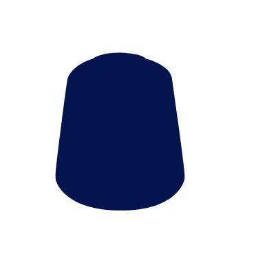 Citadel : Base - Kantor Blue