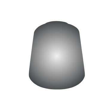 Citadel : Base - Leadbelcher