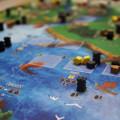 Pillards de la Mer du Nord 2