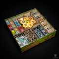 Storage for Box LaserOx - Praga Caput Regni 3