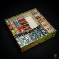 Storage for Box LaserOx - Praga Caput Regni 5
