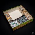 Storage for Box LaserOx - Praga Caput Regni 6