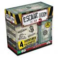 Escape Room 2 - Le Jeu 0