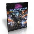 Shadowrun 6 - Livre de base 0
