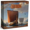 Pax Viking 0