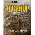 'O' Group Rule Set 0