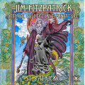 Jim Fitzpatrick Official Collectible Miniature: St. Patrick 0