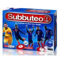 Subbuteo - Fédération Française de Football 0