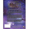 Malleus Monstrorum - Cthulhu Mythos Bestiary - Slipcase Set 3