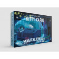 Magical Kitties Save the Day Kitty Cards 0