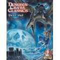Dungeon Crawl Classics 71 - The 13th Skull 0