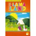 Llama Land 0