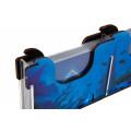 Rangement pour Boîte UV Print E-Raptor - Atlantes 5