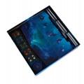 Rangement pour Boîte UV Print E-Raptor - Atlantes 6